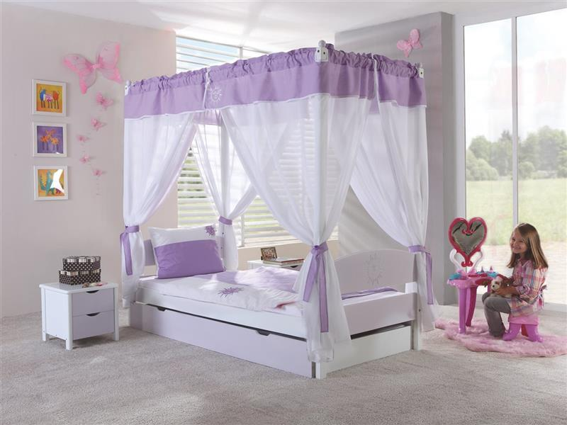 einzelbetten mit bettkasten einzelbetten mit bettkasten einzelbetten mit bettkasten. Black Bedroom Furniture Sets. Home Design Ideas