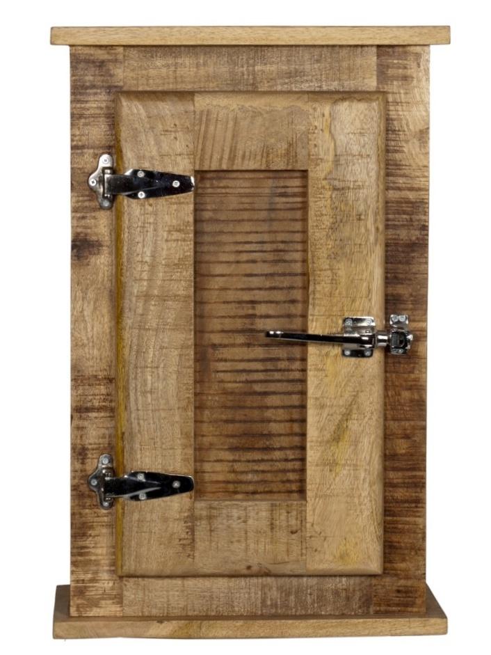badezimmerschrank mit spiegel spiegelschr nke und andere. Black Bedroom Furniture Sets. Home Design Ideas