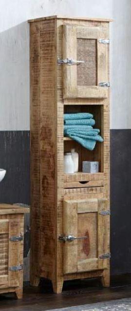 Perfect Badezimmer Wäscheschrank   25 Images   Badezimmer Badezimmer, Badezimmer